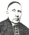 Fr. Luigi Bragato, CSS [1790- +1874]